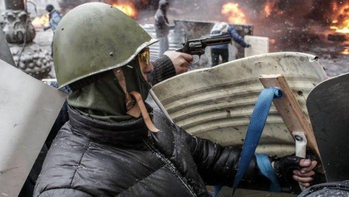 Как нам преодолеть украинство.