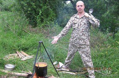 Защитники Донбасса обезглавили 28-ю механизированную бригаду