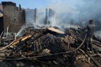Французские СМИ: Запад благословил геноцид русскоговорящего населения на востоке Украины