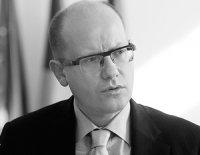 Украину не примут в НАТО и Евросоюз с территориальными проблемами