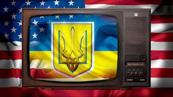 Немецкие СМИ: Большинство украинских изданий не проверяет информацию