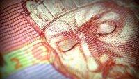 Почему на украинских деньгах — не украинцы!?