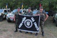 Еще один батальон отказался выполнять приказы бездарных генералов Гелетея