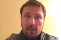 Серия разоблачений лжи украинских СМИ от Шария