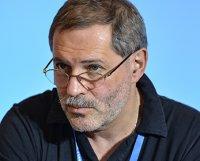 Леонтьев: Минский меморандум – только предпосылки