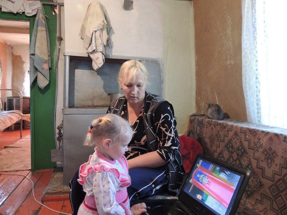 Неестественный отбор. Российскую семью в Германии лишили прав на детей