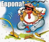 Про укропов и украинцев