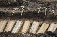 Украинский режим наживается на смерти своих защитников на Донбассе