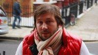 Чичваркин: Такие санкции Запада повлияют на русских лет через 30