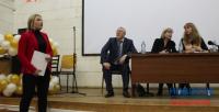 Беженка из Украины «расстреляла» фактами гуру американской журналистики