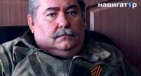 ДНР сформировала Внутренние войска – «вежливые образованные люди, прошедшие Славянск»