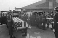История одного большого попила: Операция Военно-Морских Сил США «Поль Баньян»...