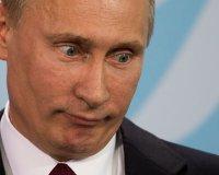 Украинцы всю неделю искали в Яндексе «пердимонокль»