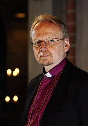 5 тыс. финнов отреклись от церкви из-за узаконивания однополых браков