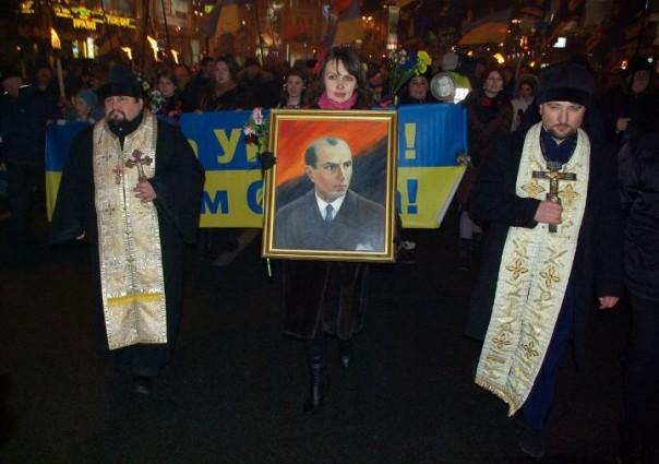 Польша поставила Порошенко невыполнимое условие