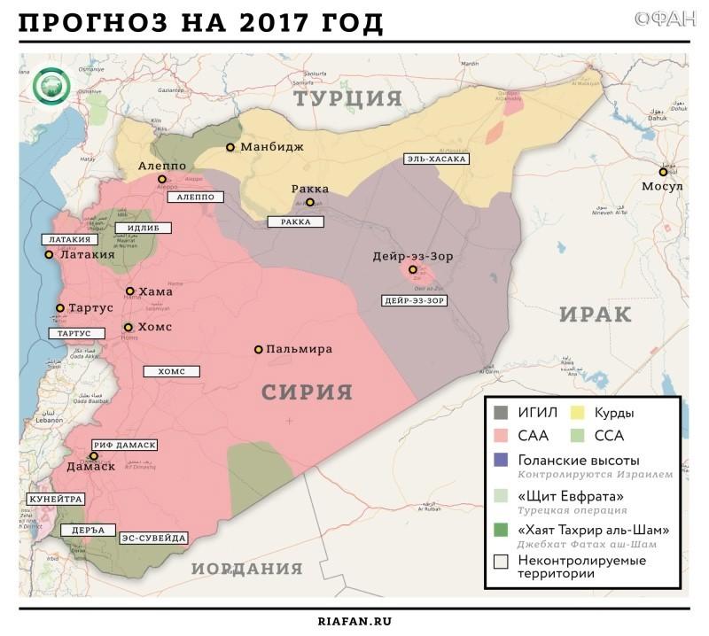 Дело в том, что резолюция сб оон предусматривает необходимость участия в них всех обладающих избирательным правом граждан сирии, находящихся как внутри страны, так и за ее пределами.