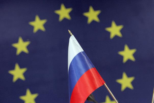 Экс-глава Еврокомиссии: немедленно снимите антироссийские санкции!