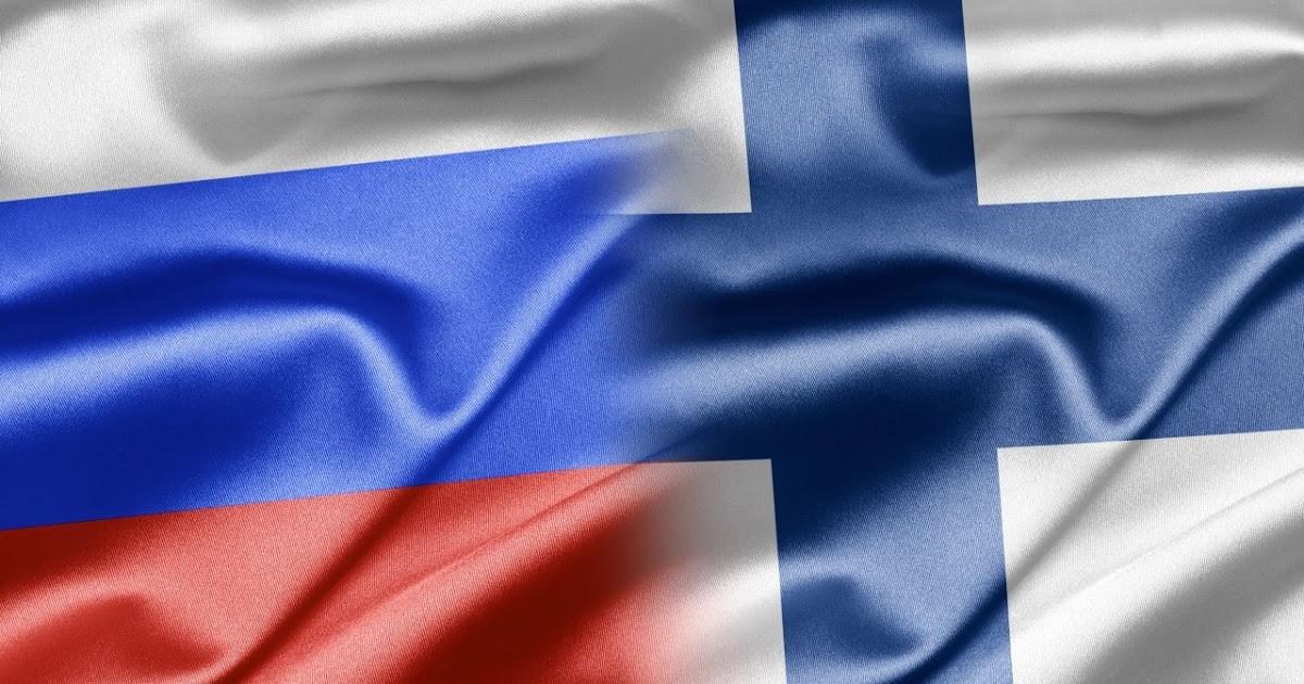 россия финляндия 6 4 изделия