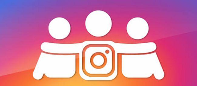 Как купить подписчиков в Instagram